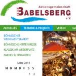 Aktionsgemeinschaft Babelsberg