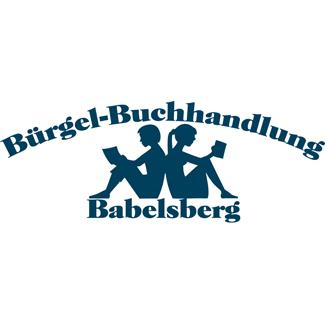 04 logo