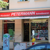 petermann