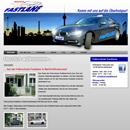 Referenzen Web-Beispiele | Fahrschule Fastlane