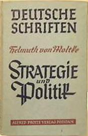 Alfred-Protte-Verlag Potsdam Strategie-und-Politik