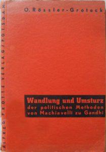 Alfred-Protte-Verlag Potsdam Wandlun-und-Umsturz-der-politischen-Methoden