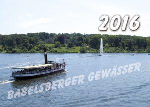Kalender-2016-1