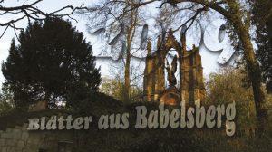 kalender_babelsberg_pflanzen_2009.qxp