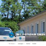 TAL Potsdam